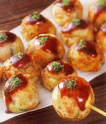 ++Okaku-Ramen++ รับจัดเลี้ยงอาหารญี่ปุ่นนอกสถานที่ จัดเลี้ยงซูชิ ออกบูธทาโกะยากิ และอาหารญี่ปุ่นทุกเมนู