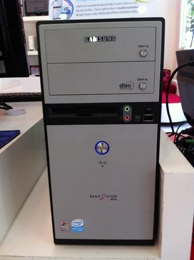ทั้งลดทั้งแจก ซื้อคอมพิวเตอร์ที่U1PCวันนี้Upgrade แรมฟรี1GB ทุกรุ่น และอื่นๆอีกมากมาย