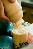 สอนทำชาไข่มุก อบรมการทำเครื่องดื่มครบวงจร ทั้งสมูทตี้ กาแฟ นมสด น้ำผลไม้ สด ปั่น และอบรมทำโดนัท เครปญี่ปุ่น ลงมือปฏิบัติจริง
