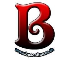 ต้องการโปรโมทเว็บไซต์ ต้องการขายสินค้า ปรึกษา BPS online
