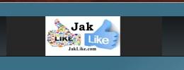 JakLike ขอแนะนำระบบเพิ่มไลค์แฟนเพจฟรี