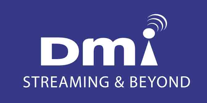 IPTV DMI ให้บริการออกแบบ และติดตั้งระบบโทรทัศน์ผ่านเครือข่ายอินเทอร์เน็ต และอินทราเน็ต