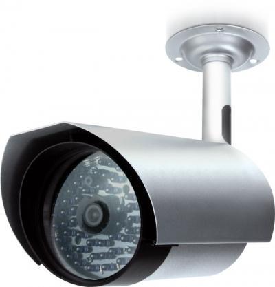 Avtechthai.net กล้องวงจรปิด ราคาถูก